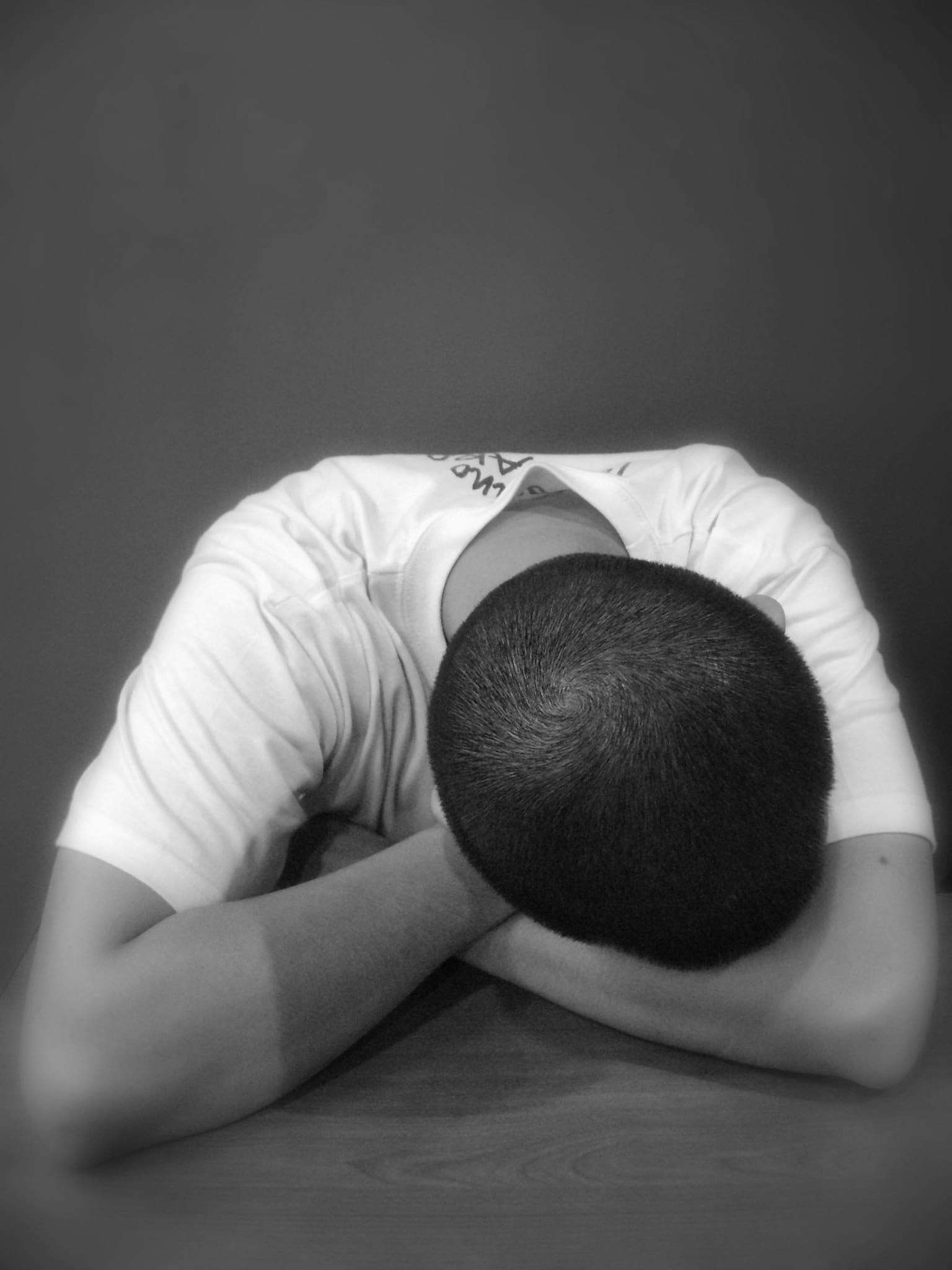 Fibromyalgi Og Stress